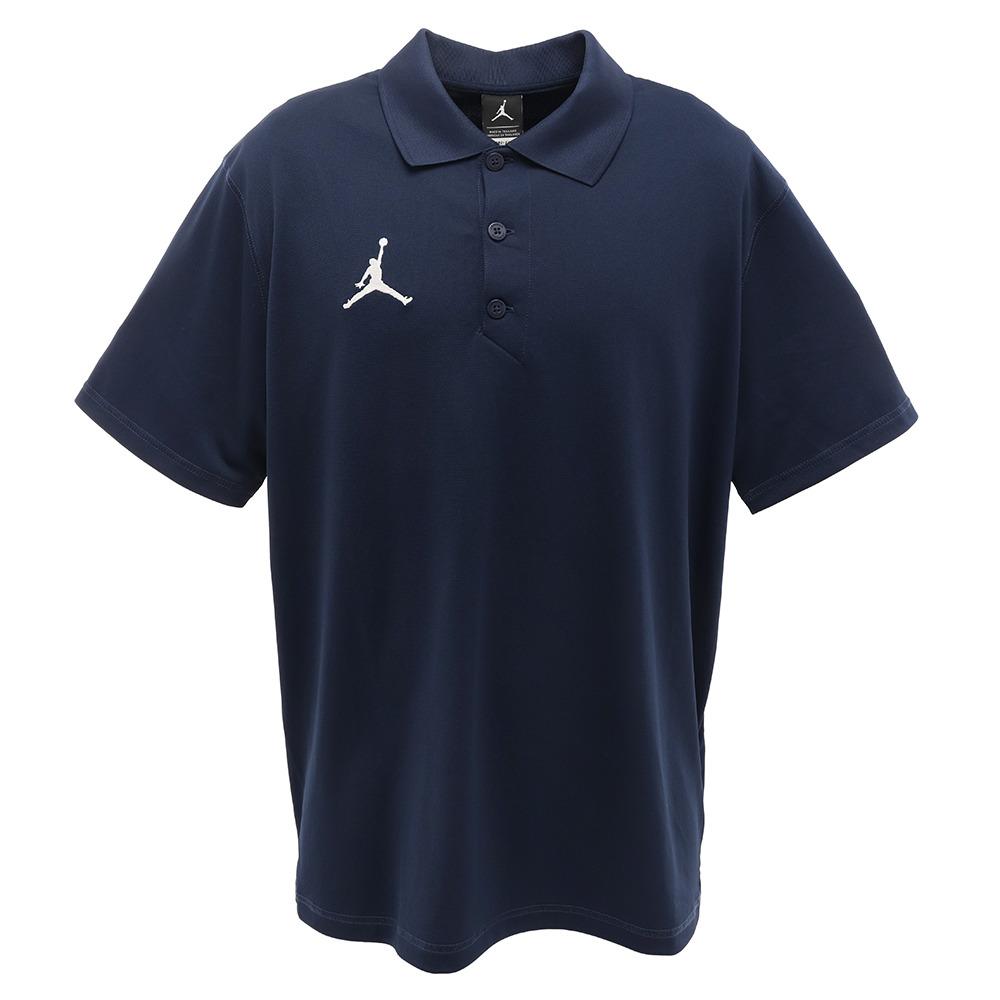 トレーニング 半袖ポロシャツ AO9225-419SU19