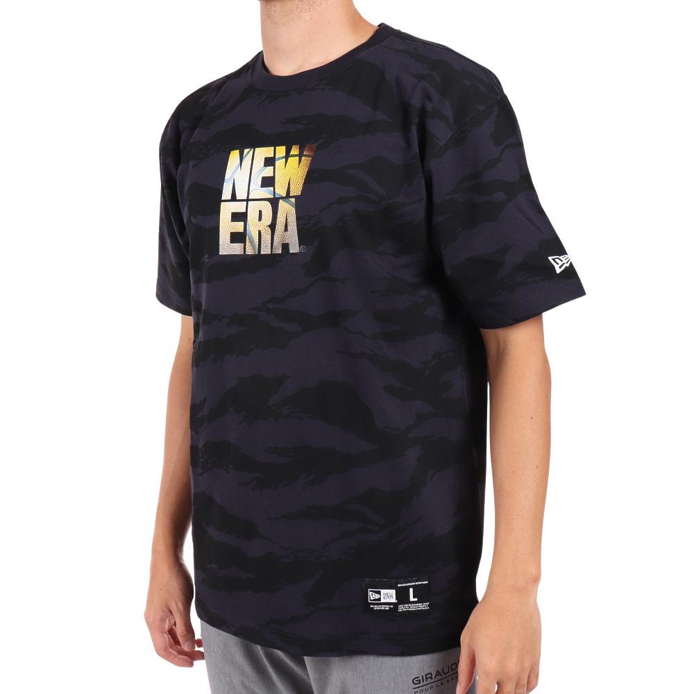 BB OFF COURT 半袖Tシャツ